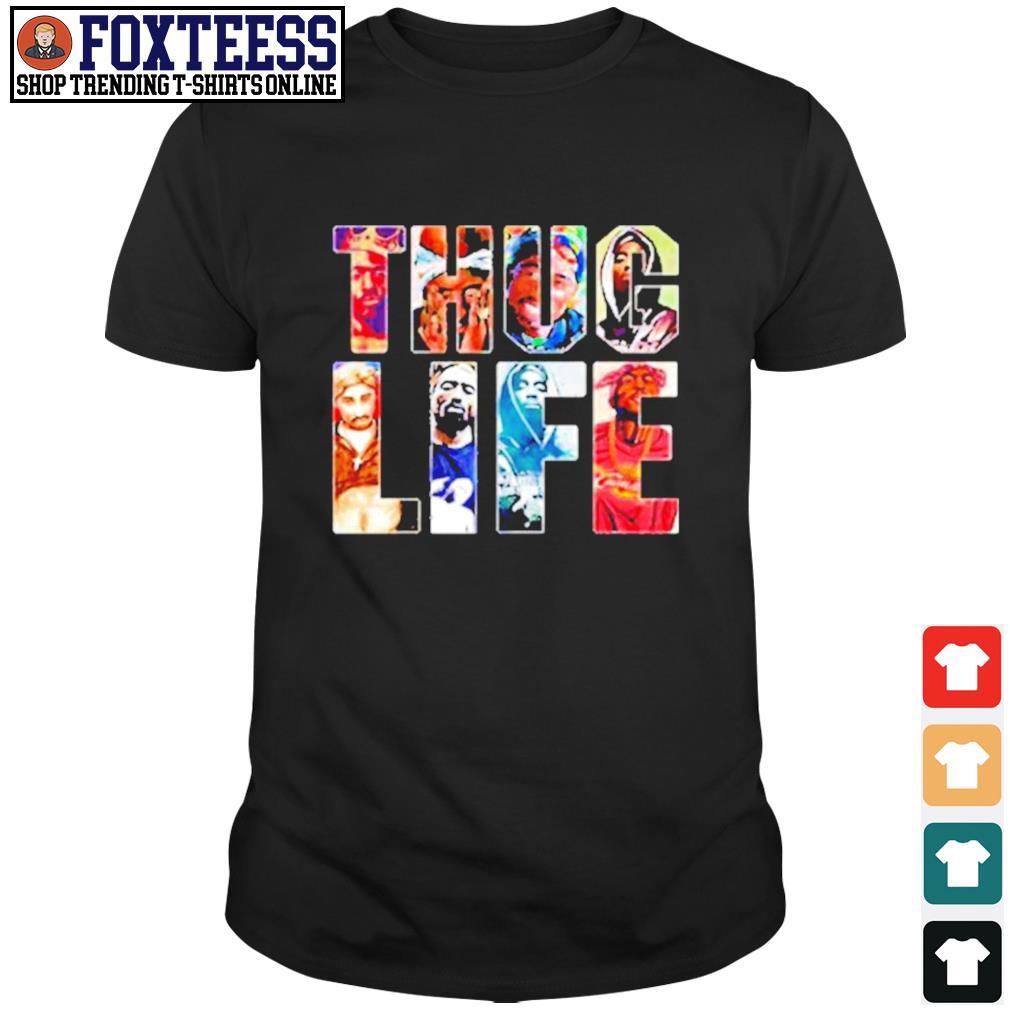 Thug Life Band