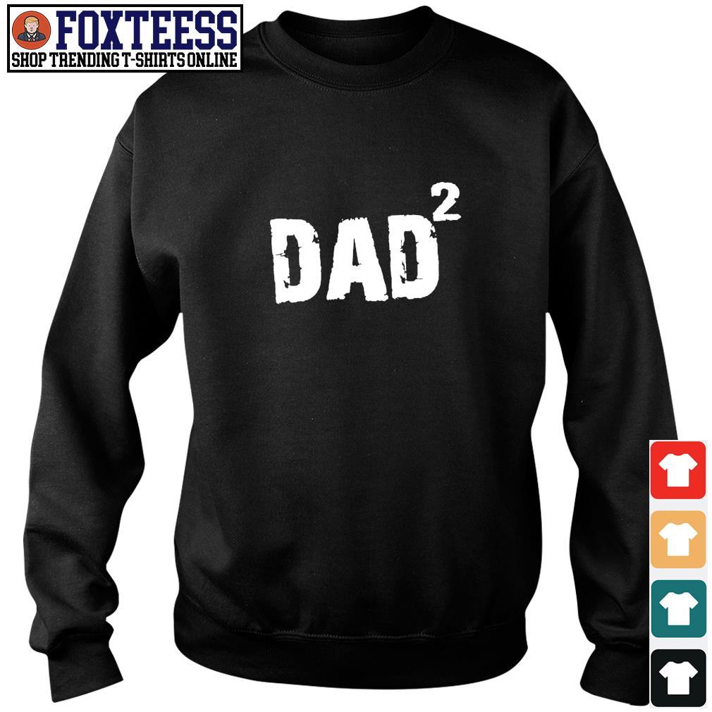 Times dad twice Daddy s sweater